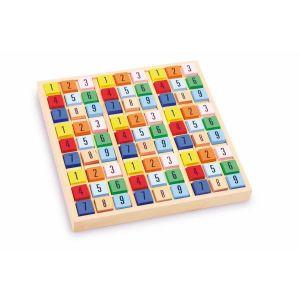 Legler 2117 - Sudoku