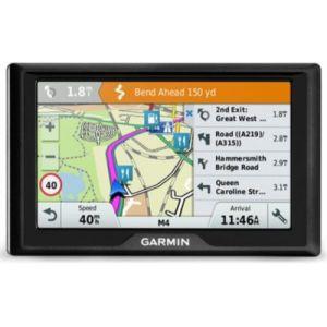 Garmin Drive 50 LM - GPS auto