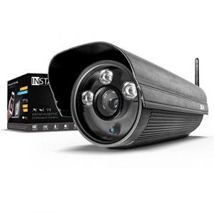 Instar IN-5907HD - Caméra IP Wi-Fi pour l'extérieur