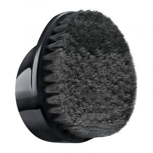 Clinique For Men - Tête de brosse nettoyante Sonic Purifying