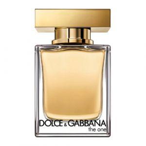 Dolce & Gabbana The One - Eau de toilette pour femme - 100 ml