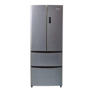 Rosi res rmn7182ix r frig rateur combin comparer avec - Comparateur de prix frigo americain ...