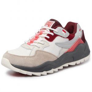 FILA Vault cmr jogger cb low wmn femme 1010623