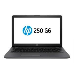 HP 250 G6 - 15.6 - Core i3 7020U - 8 Go RAM - 1 To HDD - francais