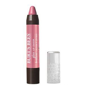 Burt's Bees Lip Crayon Pink Lagoon (3,11g)
