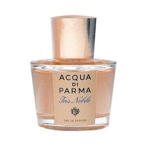 Acqua Di Parma Iris Nobile - Eau de parfum pour femme