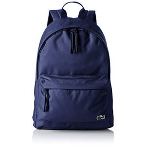 c83f01c92f Sac a dos lacoste - Comparer 115 offres