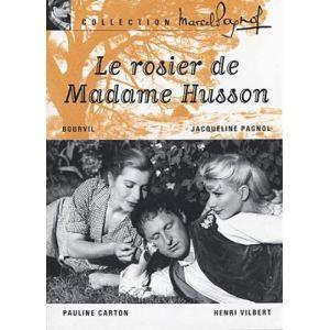 Le Rôsier de Madame Husson