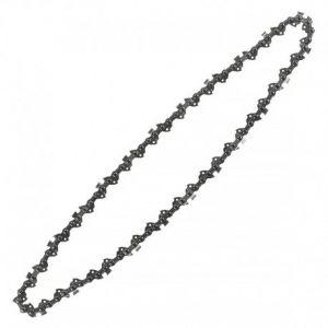 Dewalt Chaîne 30 cm pour tronçonneuse DT20676 - DT20676-QZ