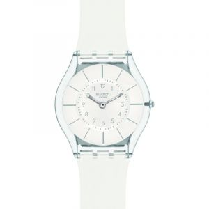 Swatch White Classiness (SFK360)