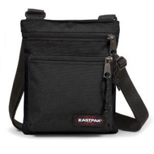 Eastpak Sac bandoulire Rusher Noir 1.5 L EK089008