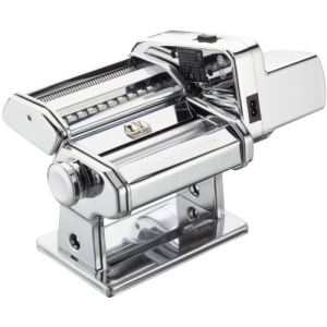 Marcato Machine à pâtes Atlasmotor