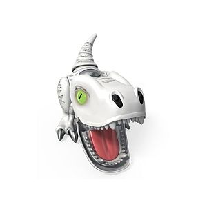 Spin Master Zoomer Dino Chomplingz : Stealth