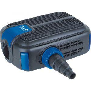 T.i.p. Pompe pour fontaine 3500 l/h 30427 avec fonction filtre