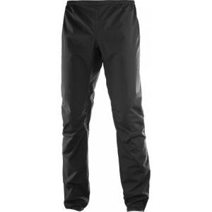 Salomon Bonatti WP Pant Black XL