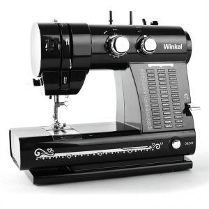 Image de Winkel SW42 - Machine à coudre