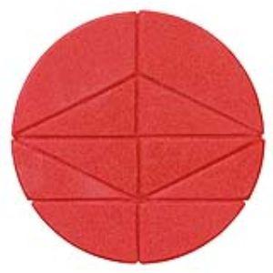 Anker 57774 - Le Cercle 10 éléments