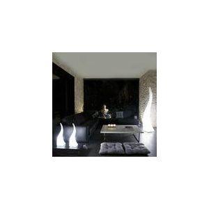 Mantra Lampe à poser Interior