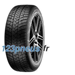 Vredestein 235/45 R17 97V Wintrac Pro XL 3PMSF