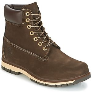 Timberland Radford 6 Boot Wp Red Briar 44.5 EU (10.5 US / 10 UK)