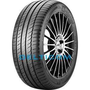 Michelin Pneu auto été : 205/55 R16 91H Primacy HP