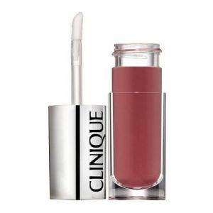 Clinique Pop Splash - Brillant à lèvres + Hydratation 08 tenderheart