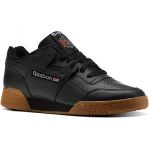 Reebok Chaussures Classic Workout Plus
