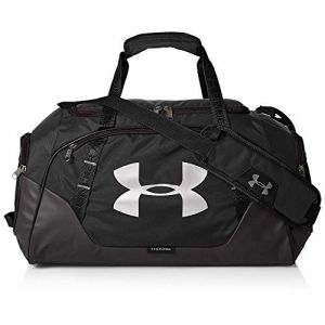 Under Armour Under Armour Undeniable Duffel 3.0 Large