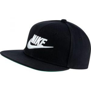 Nike Casquette réglable Pro pour Enfant - Noir - Taille Einheitsgröße - Unisex