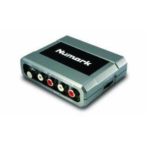 Numark Stereoport - Interface audio externe