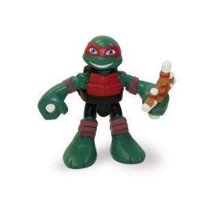 Giochi Preziosi Figurine Tortues Ninja Raphael Half-Shell Heroes