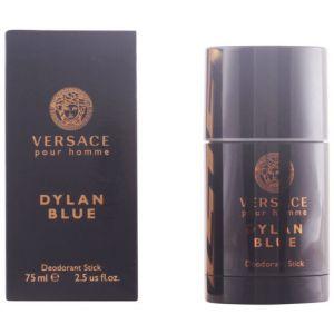Versace Dylan Blue - Déodorant stick pour homme
