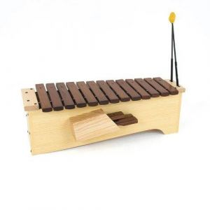Fuzeau 9949 Xylophone Alto Diatonique Bergerault