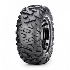Maxxis M-918 bighorn 12 pouce