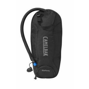 Camelbak Products LLC Mixte - Adulte StoAway 100 oz Black, Noir, Taille Unique