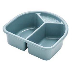 Rotho Babydesign Bassine bébé TOP cool blue