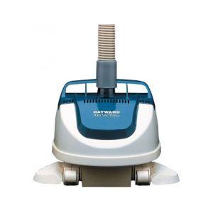 Hayward Pool Vac Ultra - Robot de piscine hydraulique