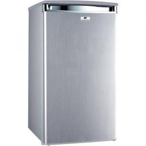 Continental Edison RTT91S2 - Réfrigérateur table top