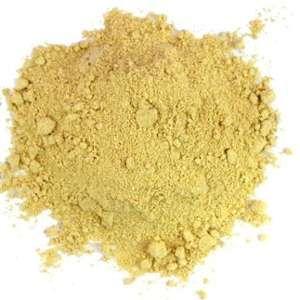 Santé d'orient Fenugrec en poudre 100 g