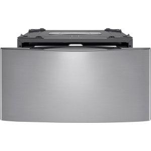 LG FM27K5IX - Lave linge 2 Kg TwinWash Mini
