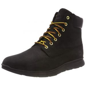 Timberland Boots KILLINGTON 6 IN BOOT Noir - Taille 44,45,46,44 1/2