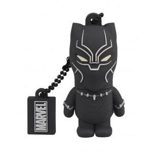 Tribe Marvel Black Panther 16 Go