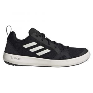 Adidas Chaussures terrex climacool boat 44 2 3