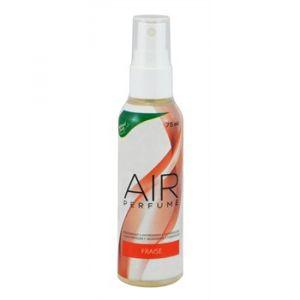 Air Perfume Désodorisant voiture Natural Fresh Fraise