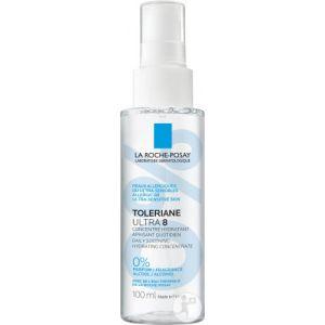 La Roche-Posay Toleriane Ultra 8 - Concentré hydratant apaisant quotidien