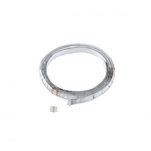 Eglo Bande LED flexible RGB 5 m