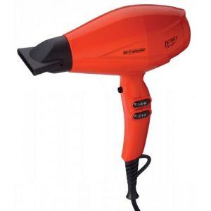 jata SC1027N - Sèche cheveux ionique Moteur AC Professional