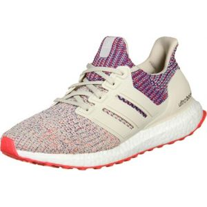 Adidas Chaussures ultraboost femme multicolore rose 36 2 3