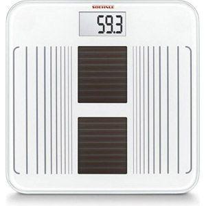 Image de Soehnle 63341 - Pèse-personne électronique