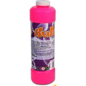 Party Pro 120415 - Bouteille de liquide à bulles 900 ml